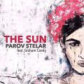 pub Transitions - The Sun de Parov Stelar feat. Graham Candy