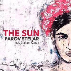 pub Transitions - The Sun de Parov Stelar feat. Graham Candy