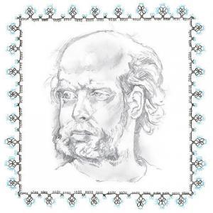 Bonnie Prince Billy - Ask Forgiveness