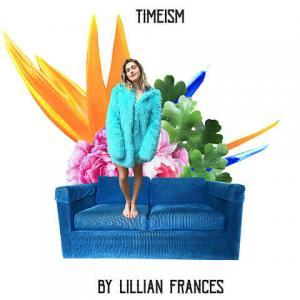Timeism de Lillian Frances