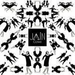 Pub Renault Scenic - Come de Jain