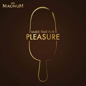 Pub Magnum