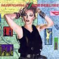 Borderline de Madonna