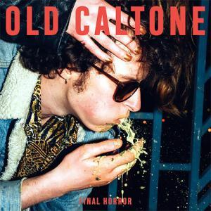 Final Horror - Old Caltone