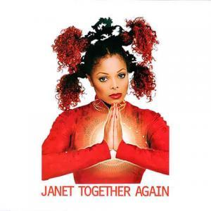 Together Again de Janet Jackson