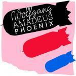 pub BlaBlaCar - Wolfgang Amadeus Phoenix