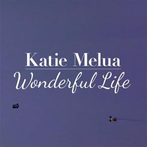 pub Pasquier - Wonderful Life par Katie Melua
