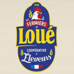 pub Les Fermiers de Loué