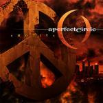 Emotive de A Perfect Circle
