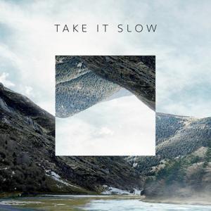 pub Peugeot - Take It Slow