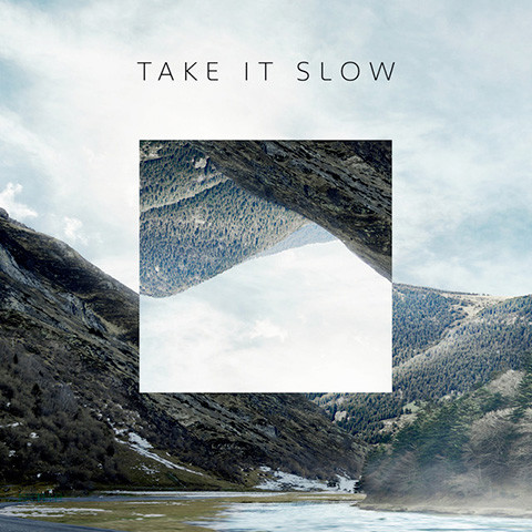 pub Peugeot - Take It Slow