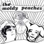 pub Ikea - Anyone Else but You de The Moldy Peaches