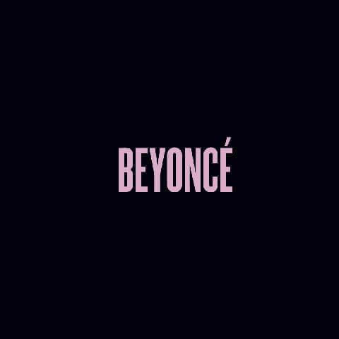 pub parfum Louis Vuitton - XO de Beyonce
