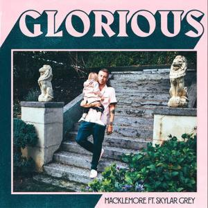 pub Intersport - Glorious de Macklemore et Skylar-Grey