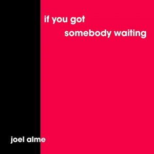pub Volvo V60 - If You Got Somebody Waiting (Acoustic Version) de Joel Alme