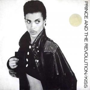 pub Dior rouge à lèvres - Kiss de Prince