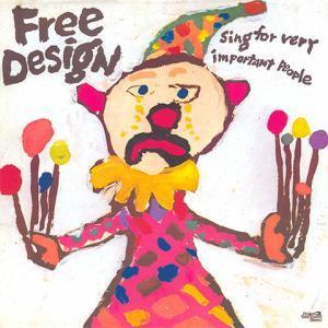 pub Pom'Potes - Love You de Free Design