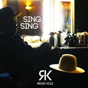 pub Renault Occasions - Sing Sing de Regis Kole