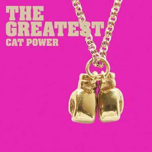 pub EasyJet - The Greatest de Cat Power