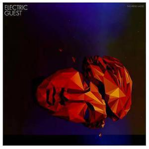 pub OUIGO Let's Go 2018 - This Head I Hold de Electric Guest