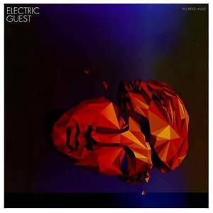pub OUIGO Let's Go 2018 - This Head I Hold de Electric Guest