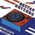 pub Bic Flex - United Nations (Parlementia Unit Remix) de Brice Lee ft. Keybeaux et Jahriki
