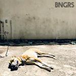 pub Google Pixel - Real Thing de BNGRS
