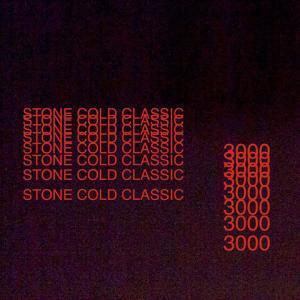 pub Skoda -Stone Cold Classic 3000 de AKA George
