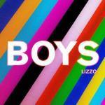 pub Tinder - Boys de Lizzo