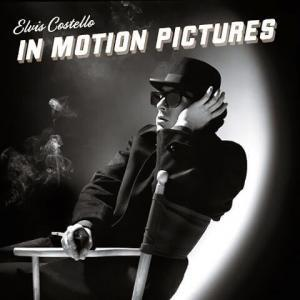 pub Bouygues - In Motion Pictures d'Elvis Costello