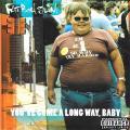 pub PMU - You've Come a Long Way de Fatboy Sim