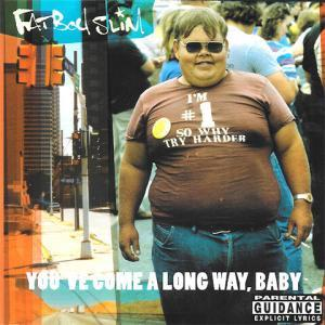 pub PMU - You've Come a Long Way de Fatboy Sim