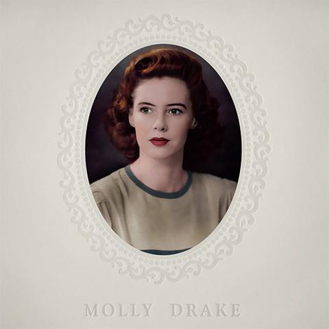 pub EDF - Molly Drake