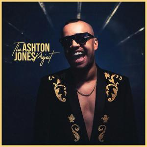 pub Amazon - The Ashton Jones Project