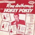 pub Apple Watch - The Hokey Pokey de Ray Anthony
