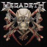 pub iphone - Killing Is My Businessand de Megadeth