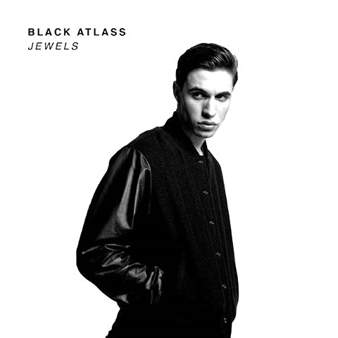 pub amor amor -Jewels de Black Atlass