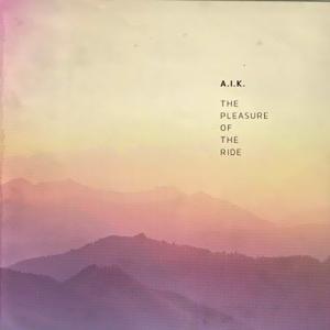 pub Kia XCeed - The Pleasure Of The Ride de Aik