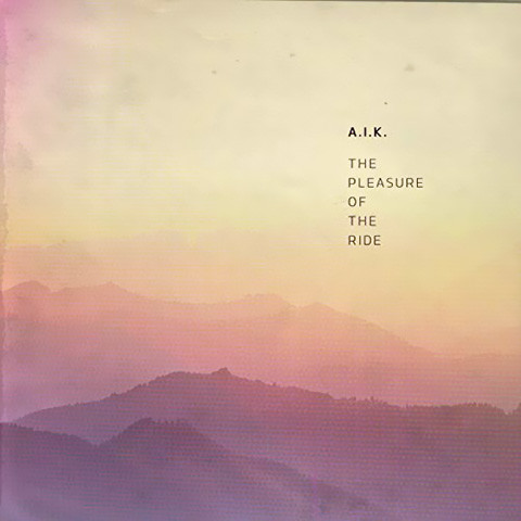 pub Kia XCeed - The Pleasure Of The Ride de Aik