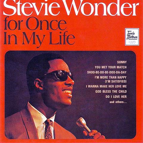 pub Bouygues Telecom - For Once In My Life par Stevie Wonder