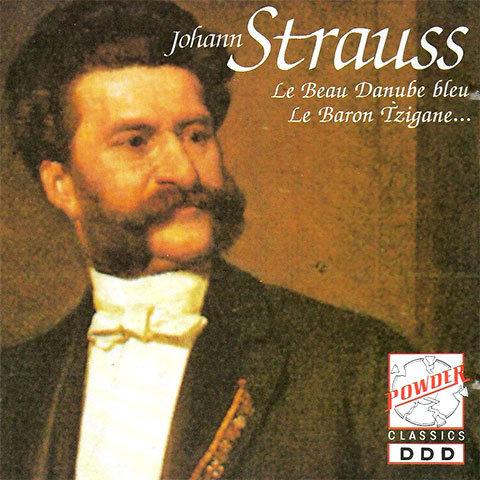 pub Renault ZOE- Le Beau Danube Bleu de Johann Strauss II