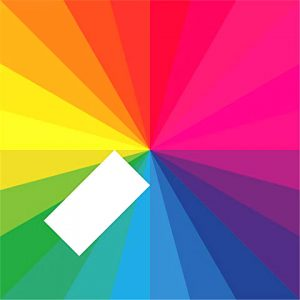 pub Louis Vuitton - Loud Places par Jamie XX feat. Romy