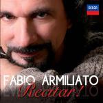 pub Winamax - Recitar ! de Fabio Armiliato