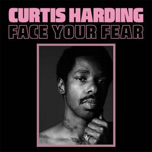 pub Renault - Face Your Fear de Curtis Harding