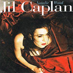 Natalie Wood de Jil Caplan