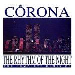 The Rhythm of the Night de Corona