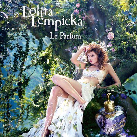 Musique de la pub Lolita Lempicka 2021